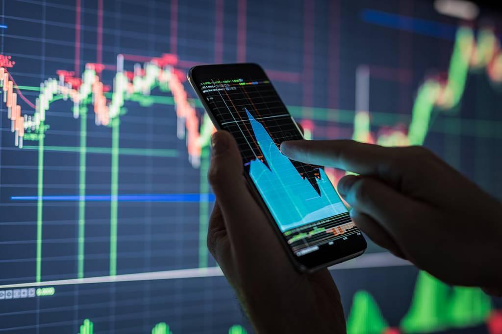 Panorama do Mercado Financeiro - 02 de Outubro de 2020
