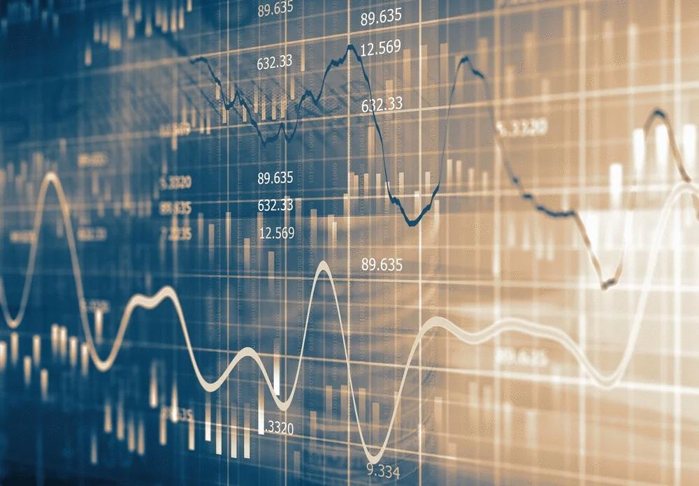 Panorama do Mercado Financeiro - 13 de Outubro de 2020