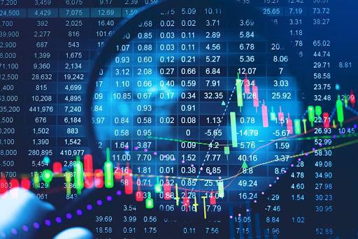 Panorama do Mercado Financeiro - 29 de Setembro de 2020
